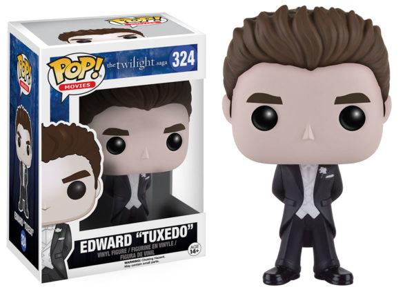 tuxedo funko edward