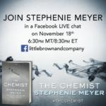 live-chemist